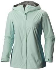 Women's Columbia Plus Size Arcadia II Jacket