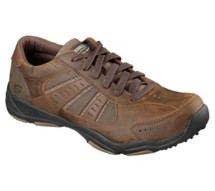 Men's Skechers Larson Nerick Shoes