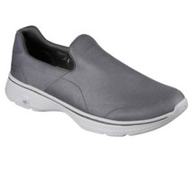 Men's Skechers Go Walk 4 Walking Shoes