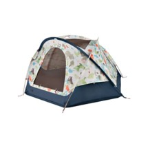 The North Face Homestead Domy 3 Tent