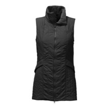 Women's The North Face Lauritz Insulated Vest