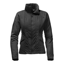 Women's The North Face Lauritz Insulated Jacket