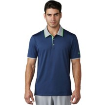 Men's adidas Climacool Performance Golf Polo