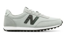 Women's New Balance 410 70's Casual Shoes