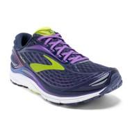 Women's Brooks Transcend 4 Running shoes