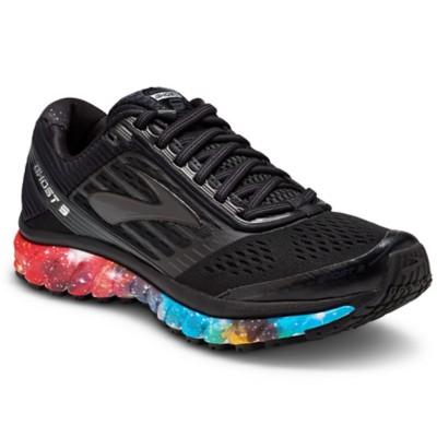 s ghost 9 running shoes scheels