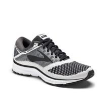 Women's Brooks Revel Running Shoe