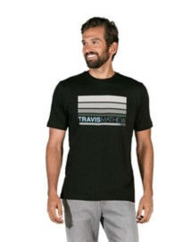 Men's TravisMathew Lauber T-Shirt