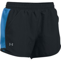 Women's Under Armour Fly-By Running Short
