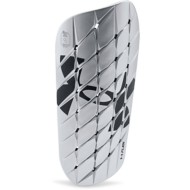Men's Under Armour Flex Pro Soccer Shin Guards