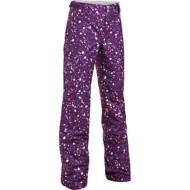Youth Girls' Under Armour ColdGear Infrared Chutes Insulated Pant