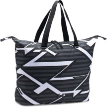 Women's Under Armour On The Run Tote