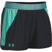 Women's Under Armour Play Up 2.0 Short