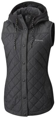 Women's Columbia Evergreen State Vest