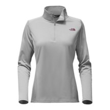 Women's The North Face Tech Glacier 1/4 Zip