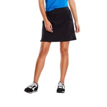 Women's Lucy Arise And Align Skort