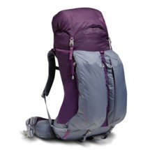 Women's The North Face Banchee 50 Pack