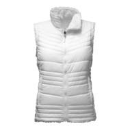 Women's The North Face Mossbud Swirl Vest