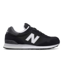 Men's New Balance 515 Casual Shoes