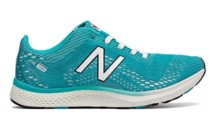 Women's New Balance FuelCore Agility v2 Training Shoes