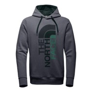 Men's The North Face Trivert Pullover Hoodie