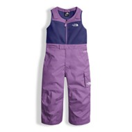 Toddler The North Face Insulated Bib