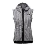 Women's The North Face Furlander Vest