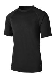 Youth Boys' Colosseum Rival Raglan T-Shirt
