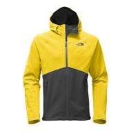 Men's The North Face Apex Flex GTX Jacket