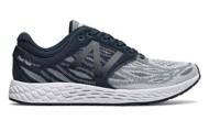 Women's New Balance Fresh Foam Zante v3 Running Shoes