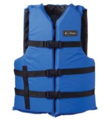 Onyx Adult Universal Life Vest
