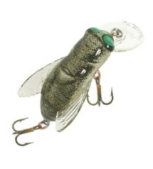 Rebel Bumble Bug Lure
