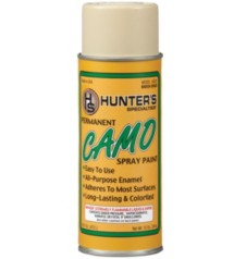 Hunter's Specialties Camo Spray Paint
