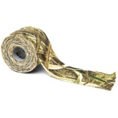 McNett Tactical Camo Form Heavy-Duty Fabric Wrap