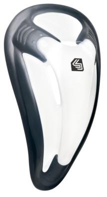 Shock Doctor Bioflex Cup