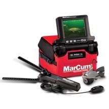 MarCum VS625 Underwater Camera System