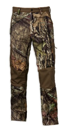 Browning Hell's Canyon Ultra-Lite Pant