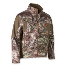 Browning Hell's Canyon Ultra-Lite Jacket