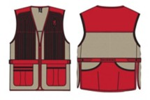 Scheels Outfitters Browning Trap Vest