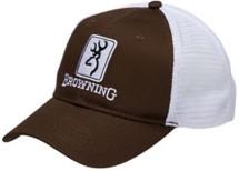 Men's Browning Dry Creek Cap
