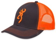 Men's Browning Flashback Neon Cap