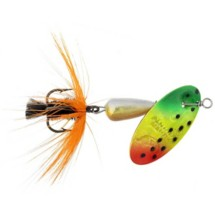Panther Martin Holographic Fly Lure