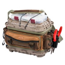 Plano Guide Series 3500 Series Tackle Bag