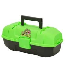 Plano Kids' Zombie Tackle Box