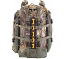 Tenzing TZ 3000 Big Game Day Pack