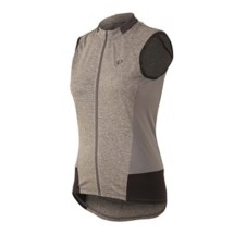 Women's PEARL iZUMi Select Escape Sleeveless Cycling Jersey