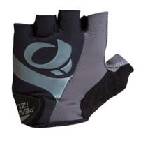 Men's Pearl iZumi Select Glove