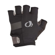 Men's PEARL iZUMi Elite Gel Glove