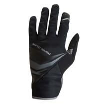 Men's Pearl iZUMi Cyclone Gel Glove