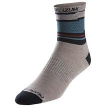 Men's PEARL iZUMi Elite Socks